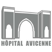 Logo Hôpital Avicennes