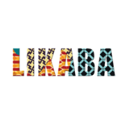 Logo LIKABA