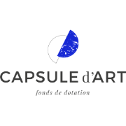 Capsule d'Art